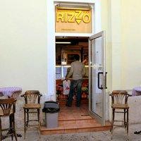 rizzo-kmarmontova